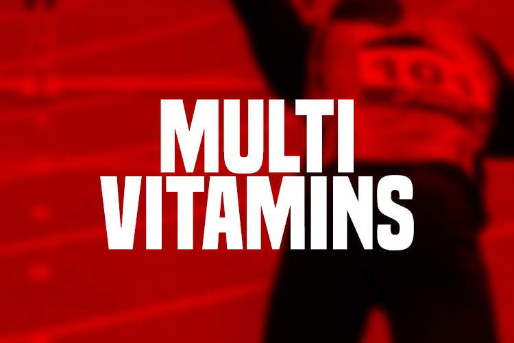 Best Multi Vitamins -  - Buy Online Philppines from Whey King Supplements