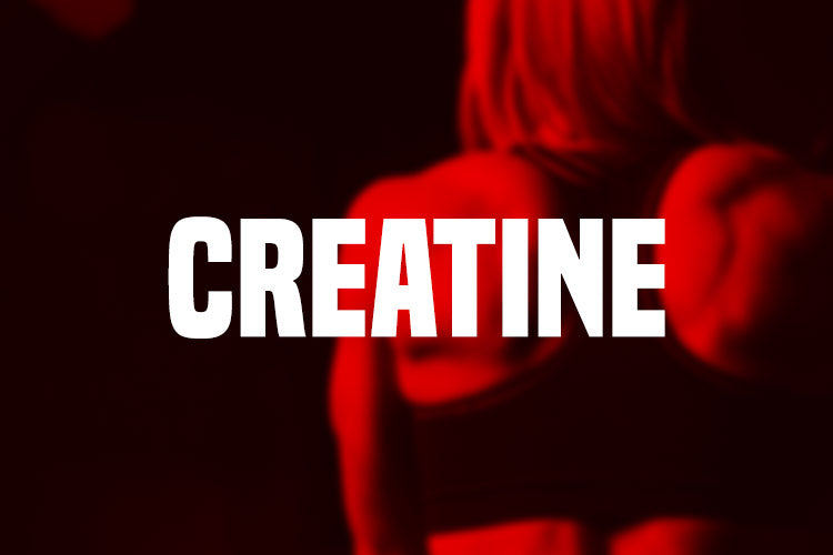 Best Creatine - Buy Online Philppines from Whey King Supplements