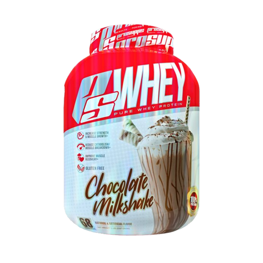 Shop 5LBS PS WHEY Online | Whey King Supplements Philippines | Where To Buy 5LBS PS WHEY Online Philippines