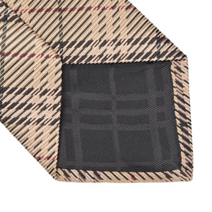 Burberry London Tie - Novacheck