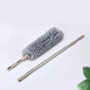 Multi-function Telescopic Duster (1 Set)