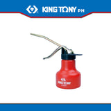 King Tony 9TB, Pressure Oil Can