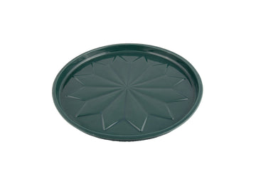 Tray Small-Green