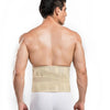 Image of Strong Back Brace Support Belt - EcoBraces®