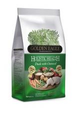 Golden Eagle Holistic Duck 6 kg