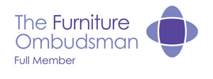 Our Partnership with The Furniture Ombudsman
