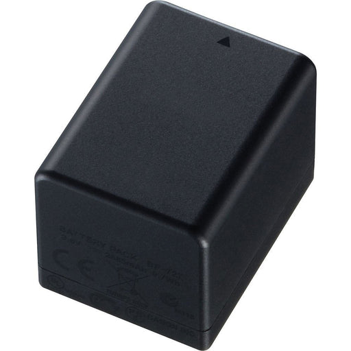 Replacement Battery for Canon BP-828 Battery