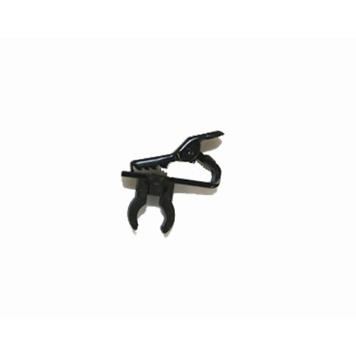 Replacement Microphone Clip for Samson Airline Micro