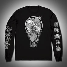 Load image into Gallery viewer, Goblin King Long Sleeve