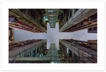 Load image into Gallery viewer, BATMAN | HONG KONG