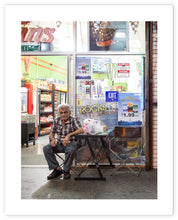 Load image into Gallery viewer, BODEGA | LOS ANGELES