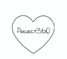 Project360