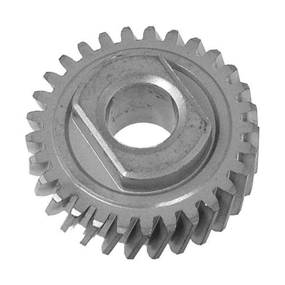 KitchenAid KP26M1XSE4 Professional 6 Qt. Stand Mixer Worm Gear Compatible Replacement