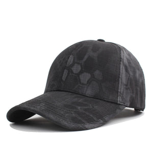 Baseball Hat Men Snapback Caps Women Hats For Men Baseball Cap Brand Hunting camouflage Casquette Bone MaLe Dad Cap Hat