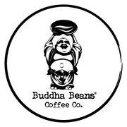 Buddha Beans Coffee Co.