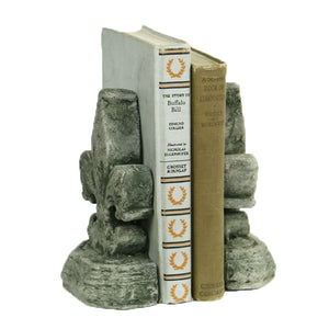 Heavy Duty Bookends