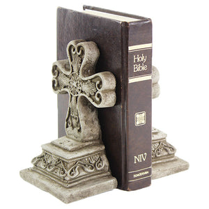 Home Decor Bookends on Sale