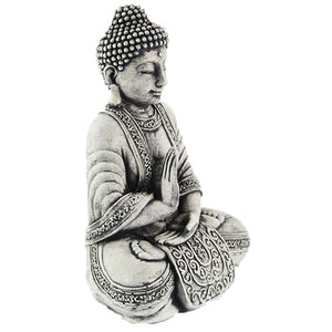 Buddhas Statues for Sale