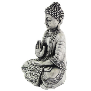 Buddhas Statue Home and Garden Statues