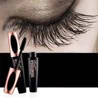 X4D Silk Eyelash Magic Mascara