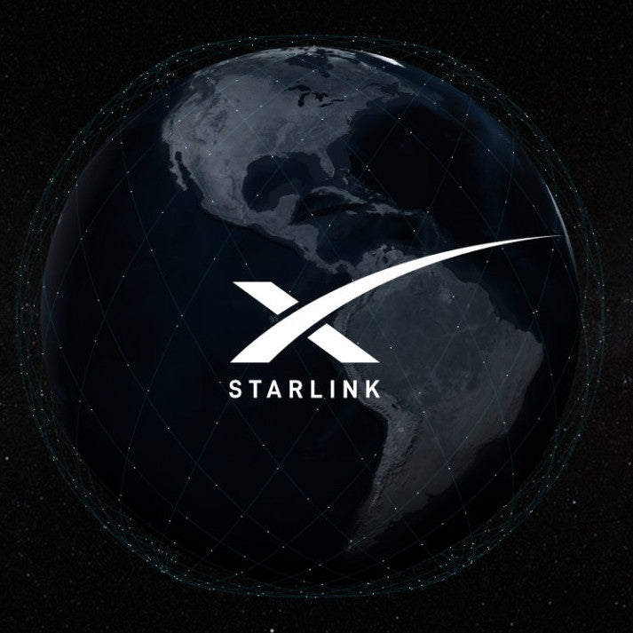 SpaceX reveals more Starlink info after launch of first 60 satellites