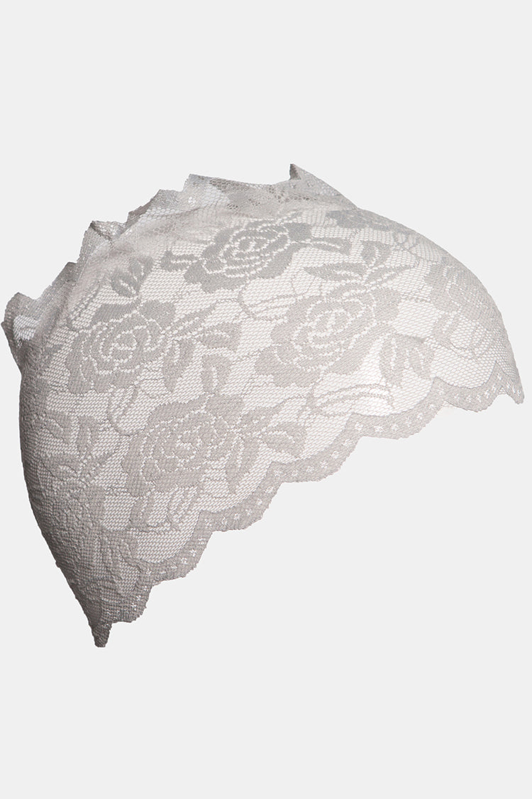 WOLACA-Womens Lace Cap-12_Grey