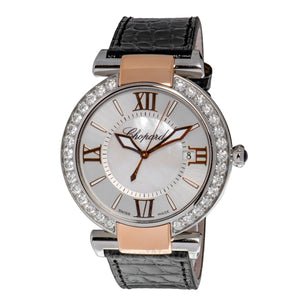 Chopard Imperiale 40mm Ladies Watch 388531-6003