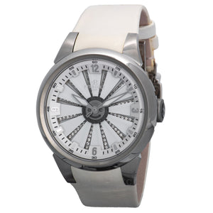 Perrelet Turbine XS 41mm Ladies Watch A2042-1