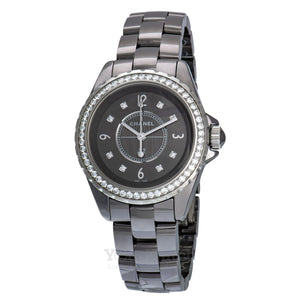 Chanel-J12-Quartz-Ladies-Watch-H2565