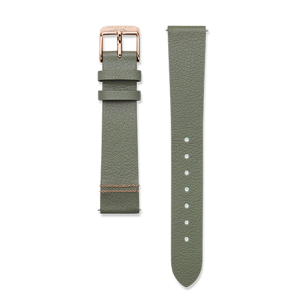 The New West Village Strap