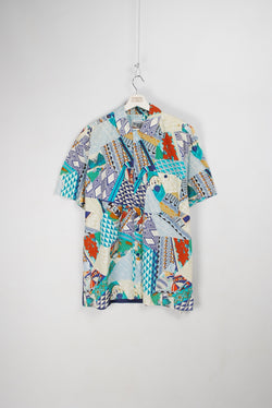 Missoni Vintage Shirt - XL
