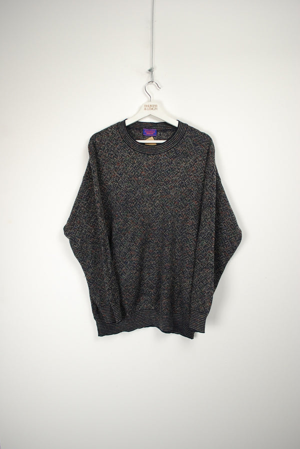Missoni Vintage Sweater - XL