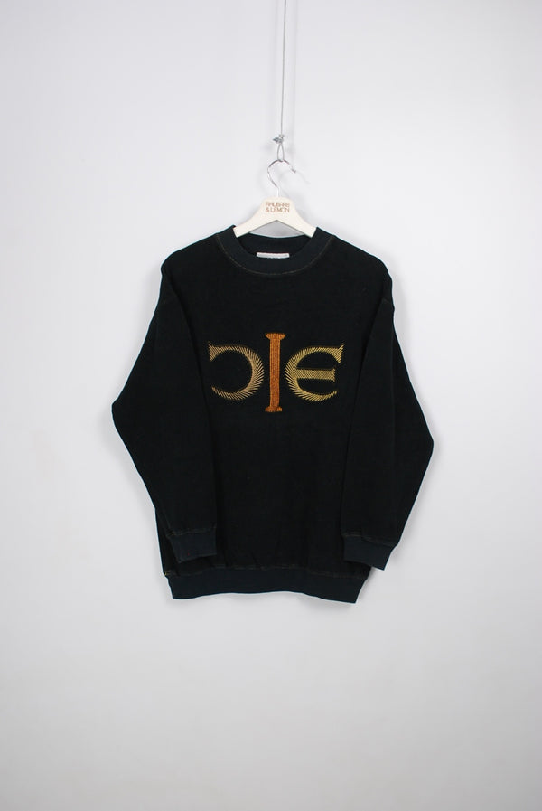 Iceberg Vintage Sweatshirt - Medium