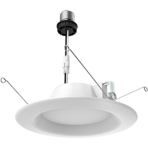 "LED 5""/6"" Recessed Downlight Retrofit"