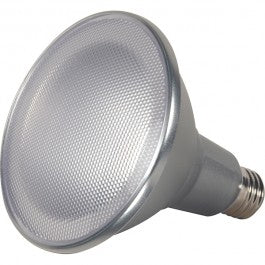 LED PAR38 High-Lumen