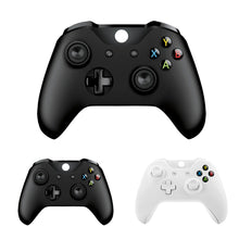 sampurchase Wireless Controller For Microsoft Xbox One Computer PC Controller Controle Mando For Xbox One Slim Console Gamepad PC Joystick