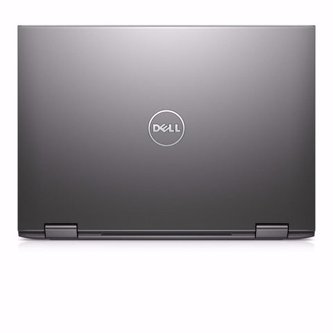 Refurbished Dell Inspiron 13 2-in-1 5379