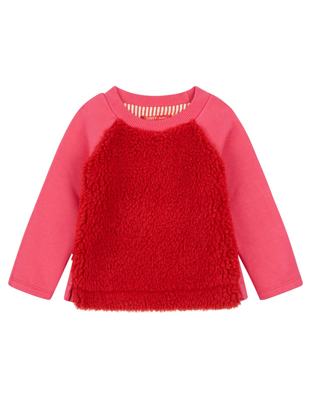 Sweater Hisabelle