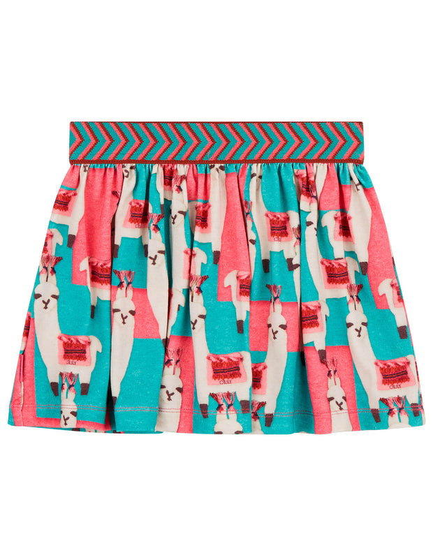 Skirt Tiptop