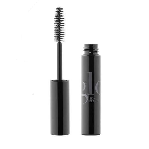 Lash Thickener & Conditioner
