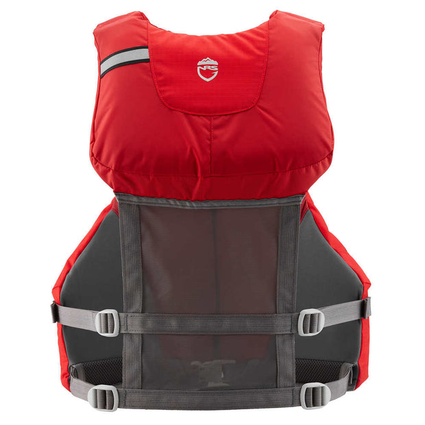 2019 NRS Chinook Fishing PFD