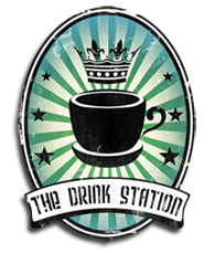 The Drink Station