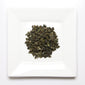 Organic Zhu Shan Oolong Tea