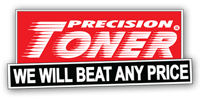 Precision Toner USA
