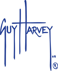 Guy Harvey Sportswear