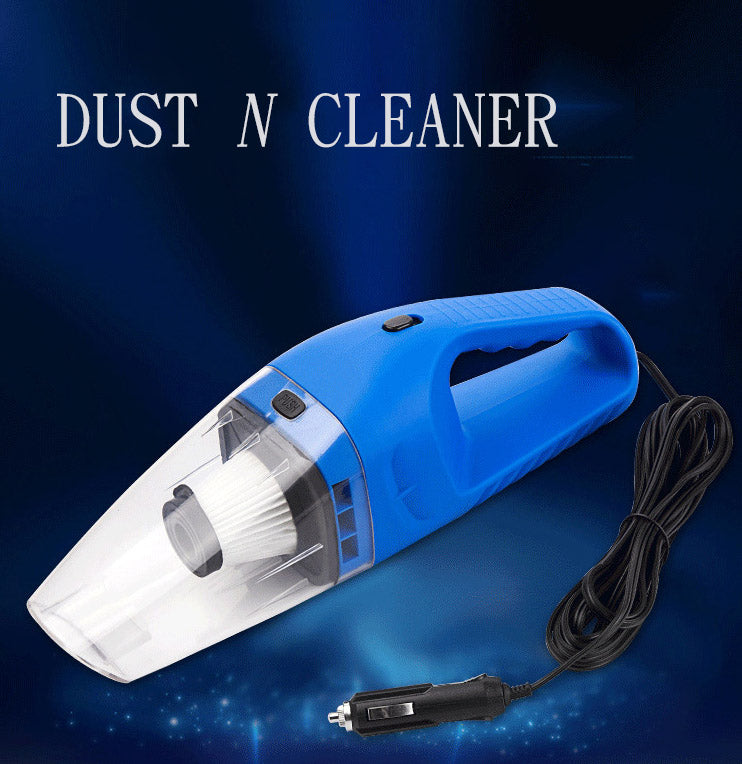 Dust N Cleaner