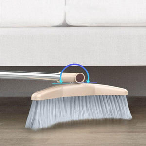 Latest Broom Dustpan Set
