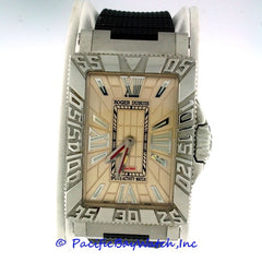 Roger Dubuis Seamore