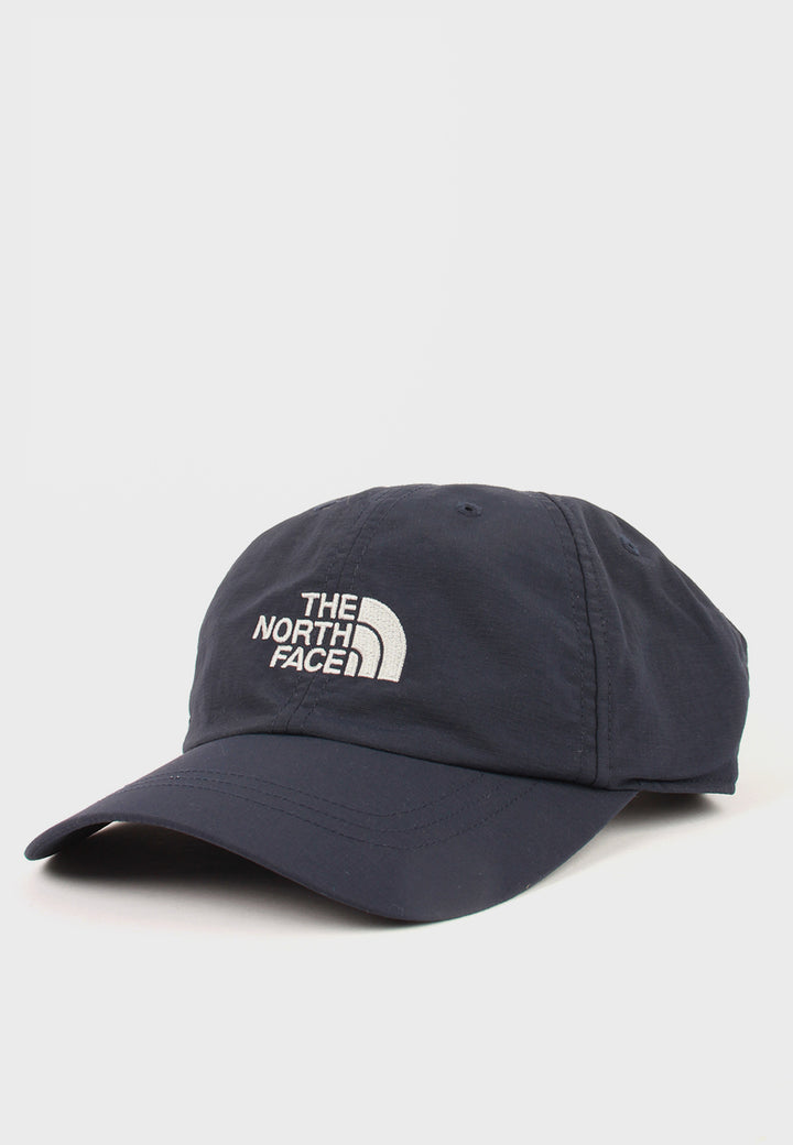 Horizon Cap - navy