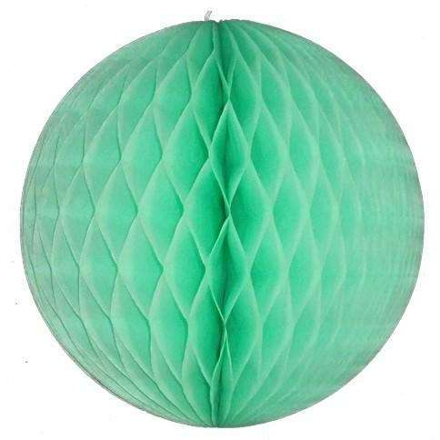 Honeycomb Ball - 8""